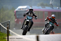 SUPERMOTO CAZIS ALL