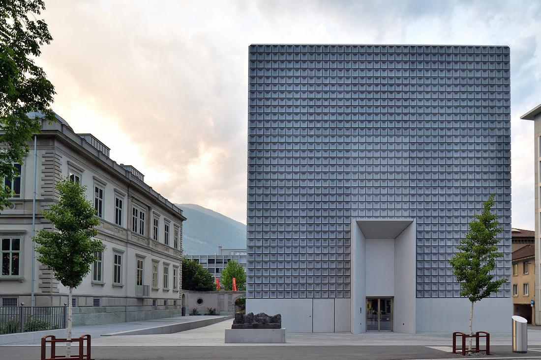 bündner_kunstmuseum_2017