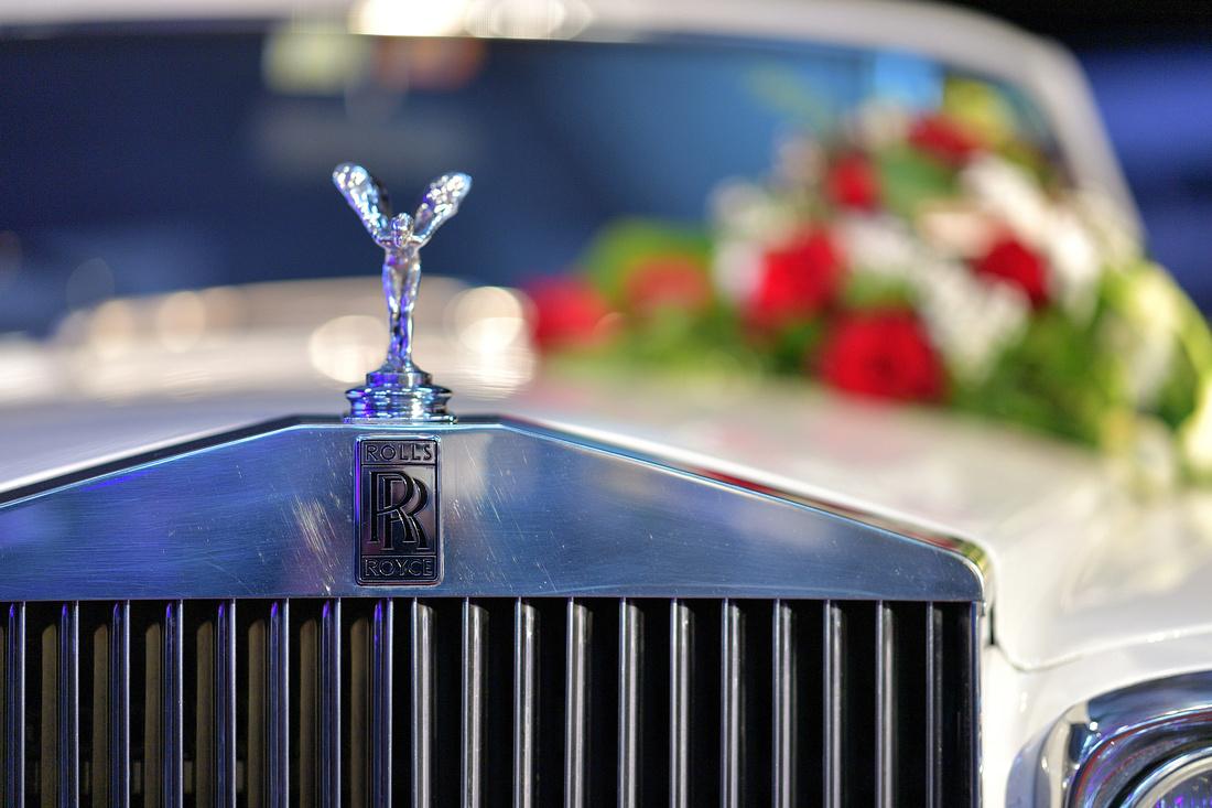 Hochzeitsmesse_3_fotopower.ch_19