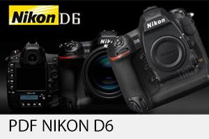 NIKON-D6_2020