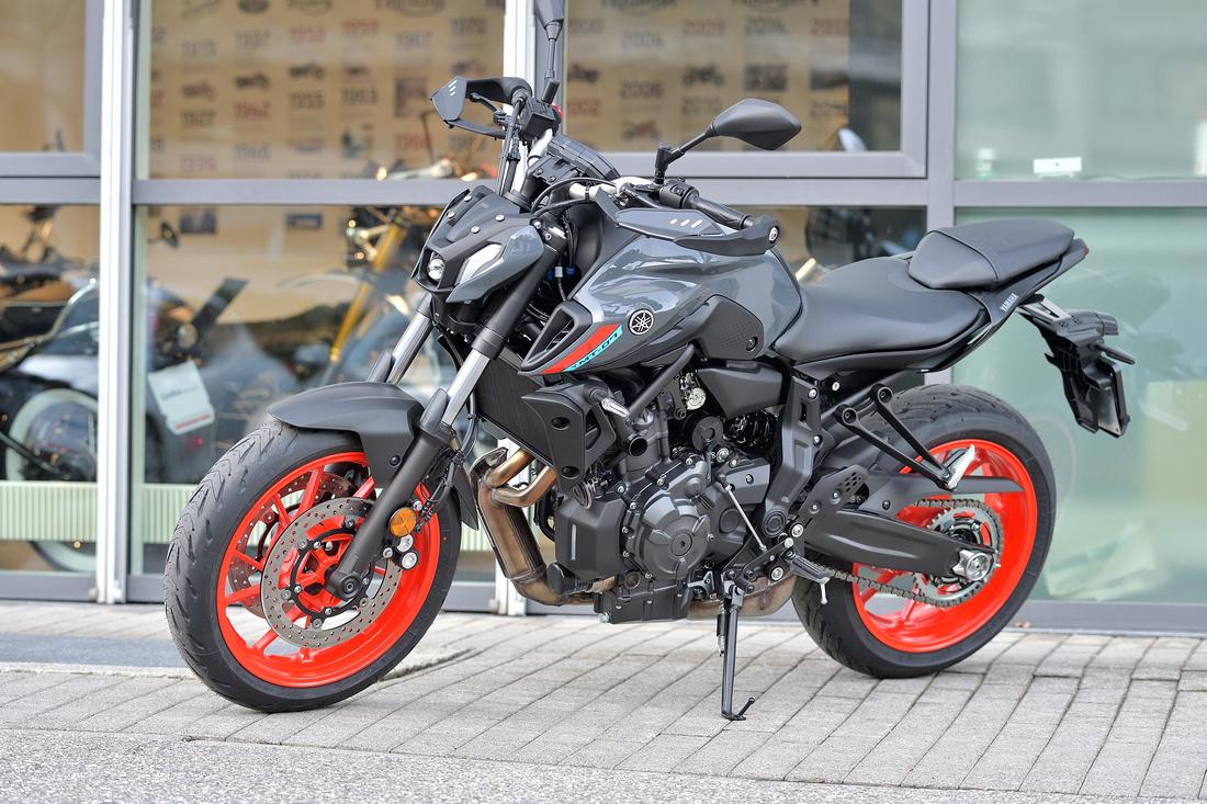 motorbike_2_041_fpotopower.ch_2021